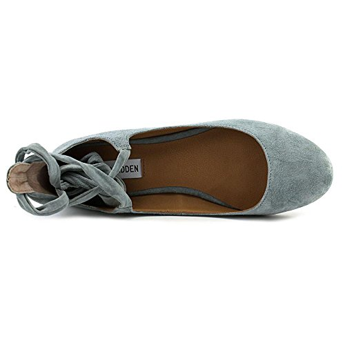 Steve Madden Bebett Ante Zapatos Planos