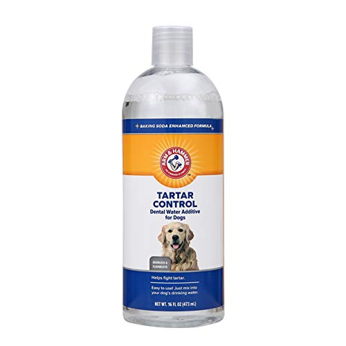 Arm and Hammer Advanced
