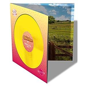 Bibi & Tina - Soundtrack zur Serie (Staffel 1). Limited Edition