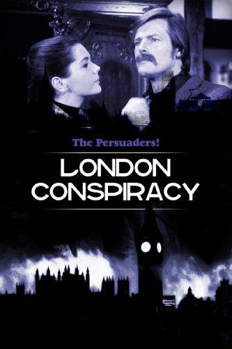 London Conspiracy (London Terry E)