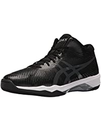 Mens Volley Elite Ff Mt Volleyball Shoe,