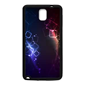 Creative Space Hight Quality Case for Samsung Note3