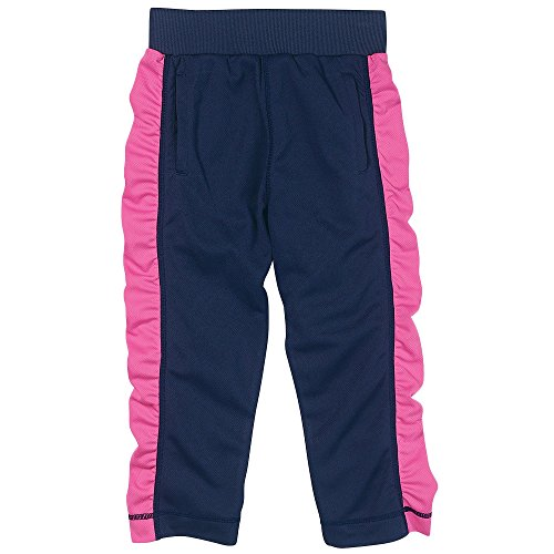 slate-grey-and-pink-baby-girl-pants-with-insect-shield-by-bug-smarties-size-2t