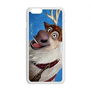 Cute Frozen Seven Design Best Seller High Quality Phone Iphone 5/5S