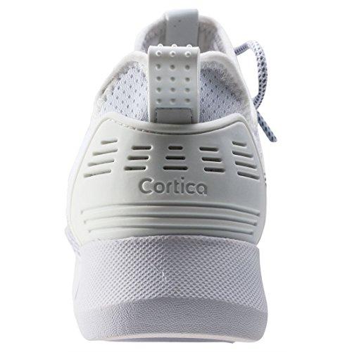 Cortica Infinity 2.5 Knit Femmes Baskets