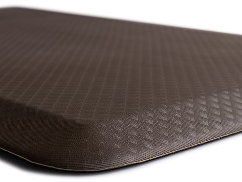 the-original-3-4-kangaroo-tm-non-slip-anti-fatigue-comfort-mat-ergonomically-engineered-non-toxic-wa