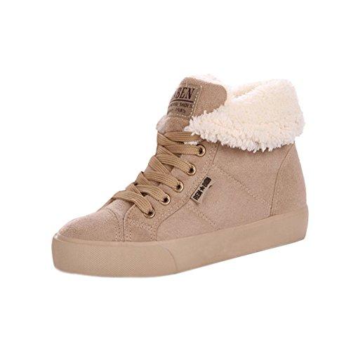 Footwear Hiver Flats Chaudes Automne Bottes Boots Snow Minetom Bottines De Femme Chevalier Chaussures wxzYB5Tq