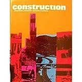 Construction Materials, Methods, Careers