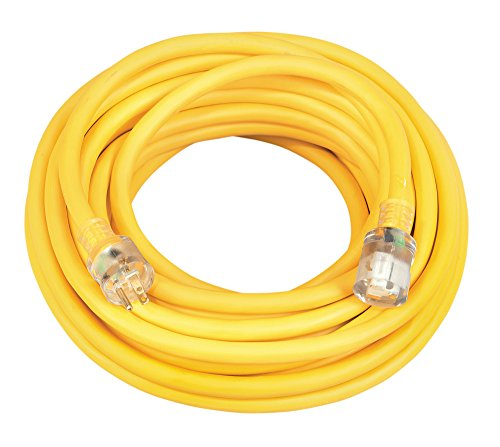 10 3 extension cord - 9