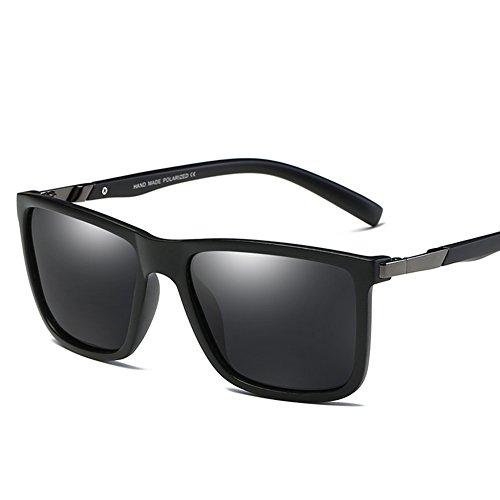 Gafas C3 Protección Aviator 400 C1 para De para Mujer Sol Polarizadas Hombre UV f6nrSwqf