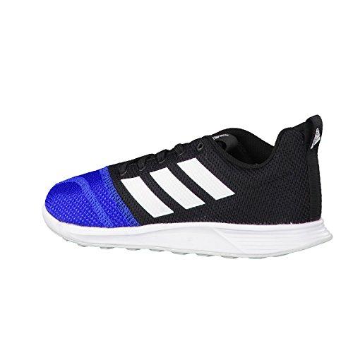 Chaussures junior adidas ACE 17.4 Tango