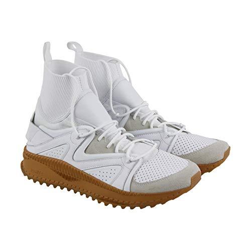 Puma Tsugi Sneaker 8 Bianco Kori Noi Han D X Unisex Kjobenhavn AqwxIAHr