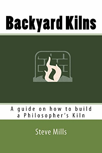 backyard-kilns-a-guide-on-how-to-build-a-philosophers-kiln