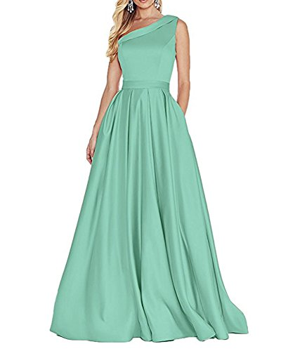 Kleid A Beauty Mint Leader of the Linie Damen UgYw4q