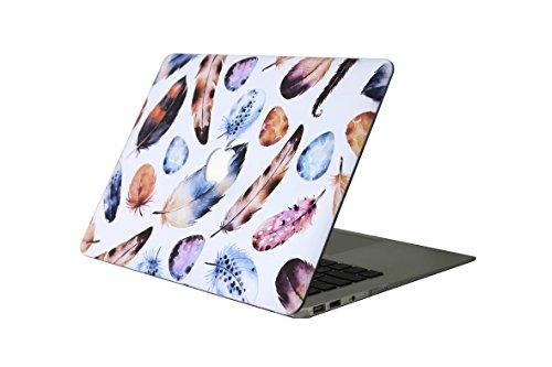 MacBook Pro 13 Retina Case,L2W MacBook Pro 13