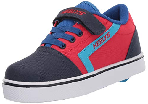 Top 10 best kids heelys for boys size 12 for 2020