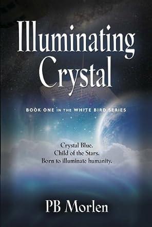 Illuminating Crystal
