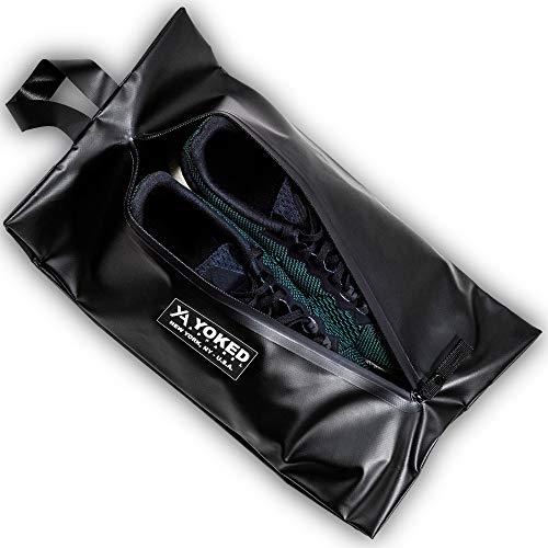 zapatos peak women - 7