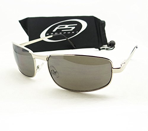 Extra Large Square Sunglasses High Nickel Metal - Fat Face Sunglasses Men For
