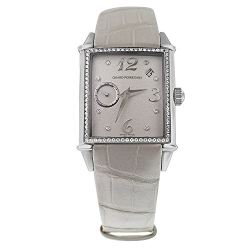 girard-perregaux-vintage-swiss-automatic-womens-watch-25932d11a761-bk7a-certified-pre-owned