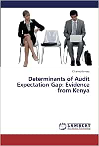 audit expectation gap Expectation gaps prepared for 14 february2006 meeting of the audit purpose working group the members of the audit purpose group or of theaudit quality forum, individually the auditing expectation gap refers to the difference between what the public and.