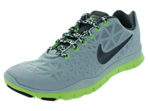 Nike Free TR Fit 3 Women Running Shoes 555158-402 Light Armory Blue/Armory Navy-armory Slate cheap sale original for sale online store nAKOB