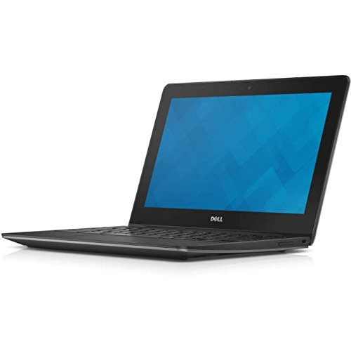 Dell CRM3120 Non-Touch Chromebook, 11.6