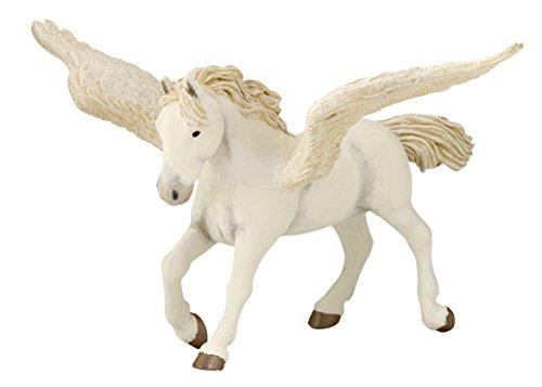 - Papo Fairy Pegasus