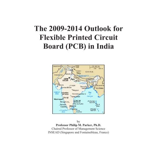 The 2009-2014 World Outlook for Structured Pullman Suitcases under 22 Inches and with Outer Surface of Supported Vinyl or Plastics Icon Group