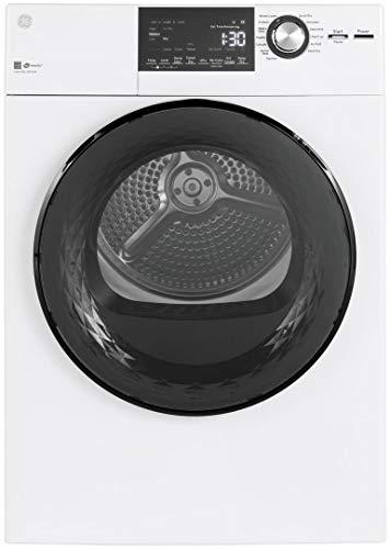 Compare Price Ge 24 Dryer On Statementsltd Com