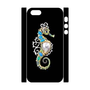 Diamond DIY 3D Hard Case for iPhone ipod touch4 LMc-48294 at LaiMc