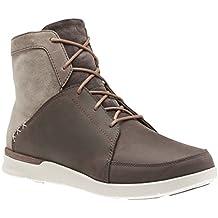 Superfeet Aspen Men's Comfort Casual Boot
