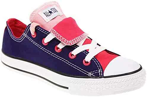 e2127a33e9d7f Shopping $25 to $50 - 6 - White - Shoes - Girls - Clothing, Shoes ...