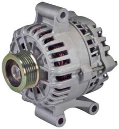 ALTERNATOR FITS 01 02 03 04 FORD ESCAPE MAZDA TRIBUTE MAVERICK 3.0 V6 1L8U-10300-CD