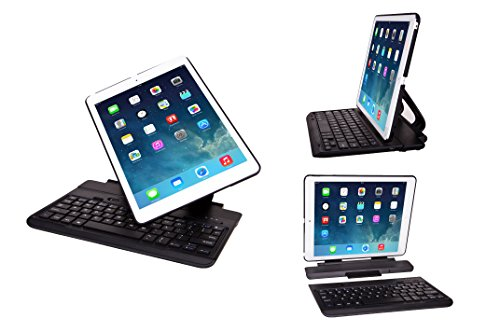 favi-fe-ibk-06-bl-portfolio-case-with-bluetooth-keyboard-for-ipad-air-black