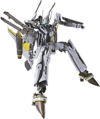 DX超合金 YF-29 デュランダルバルキリー(30周年記念カラー) 「劇場版マクロスF 恋離飛翼〜サヨナラノツバサ〜」