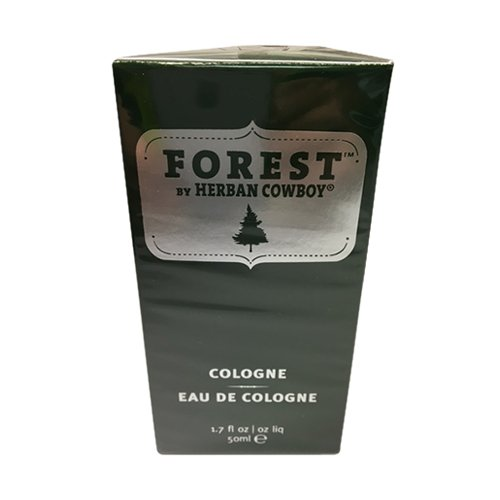herban-cowboy-forest-cologne-17-fluid-ounce