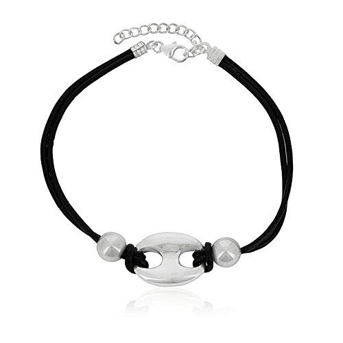 Fashionvictime - Woman Bracelet -