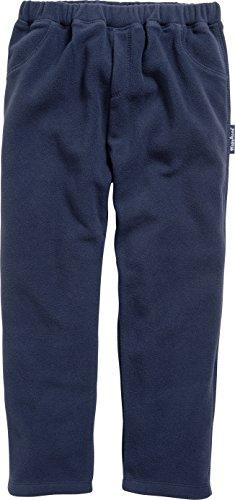 Playshoes jongens broek Fleece-Hose