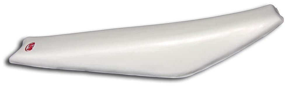 SEAT FOAM – KTMの選択モデル Tall 783SF2 Tall  B01IDJ9GDQ