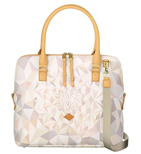 All Oilily White M Carry Oyster Kinetic xrgqfR0wtr
