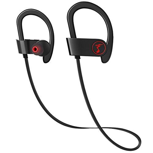 mailiya-wireless-sport-bluetooth-headphones-sweatproof-stable-fit-in-ear-workout-earbuds-ergonomic-r