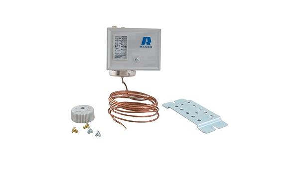 Thermostat Beer Cooler Python Cooler Water Bath Chiller Ranco