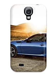 Excellent Design Subaru Brz 7 Case Cover For Galaxy S4 by Maris's Diary