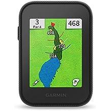 Garmin Approach G30 Golf Handheld GPS