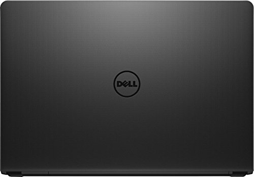 2018-Newest-Premium-Dell-Inspiron-3000-156-inch-HD-Display-Laptop-PC