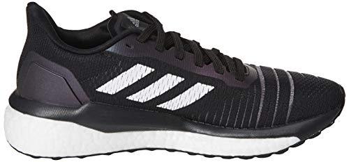 Para Solar Zapatillas W 000 Adidas Negro Mujer De gricin Drive Deporte negbás ftwbla 7dYt1SSEqw
