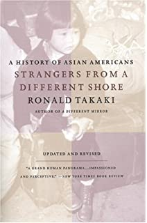 Contemporary asian america second edition a multidisciplinary strangers from a different shore a history of asian americans au of fandeluxe Images