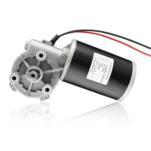110v dc motor - 4