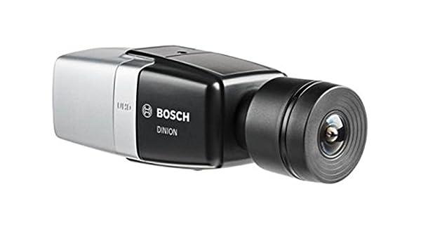 SLP35-PD7-GS3T de 80122 de CA Bosch, 1/2,3 Cámara de red, día/noche, 4000 x 3000, IVA, audio, 12 VDC, PoE: Amazon.es: Electrónica